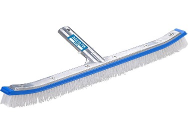 Aquatix Pro Pool Brush Head