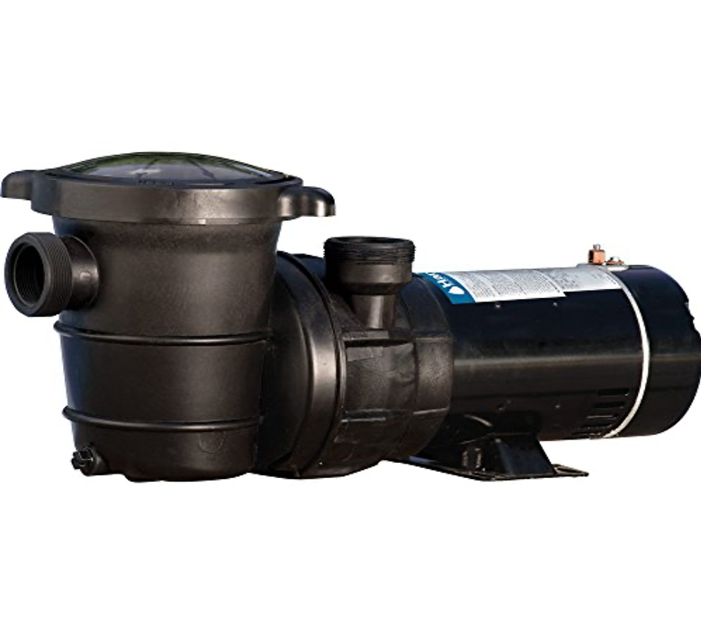 Harris ProForce 1.5 HP Above Ground Pool Pump