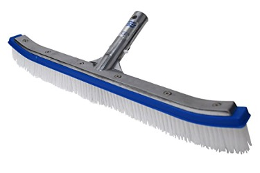 Blue Devil B3518 Wall Brush Deluxe