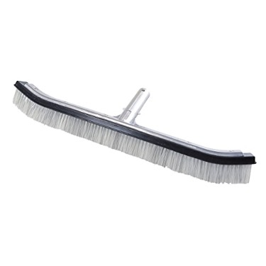 "Milliard 18"" Heavy Duty Hybrid Brush"