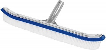 Braoses Swimming Pool Brush